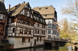 France, wine tour, Alsave