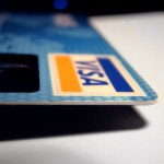 Avoid Suspected Fraudulent Use of Credit Cards While Traveling