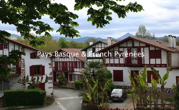 https://www.gateway-destinations.com/wp-content/uploads/2014/11/Bask-in-the-Beauty-of-Pays-Basque-French-Pyrénées.png