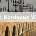 Bounties of Bordeaux Wine Cruise