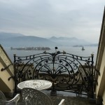 Lake Maggiore, Italy, Northern Italy