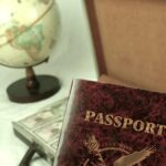 passport expiration, international travel