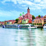 AmaDolce_in_Passau