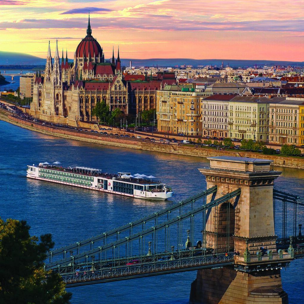 cruise, river cruise, Budapest