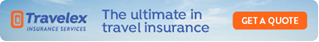 travel insurance, coverage, protection plan