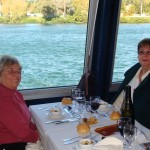 rhone river cruise